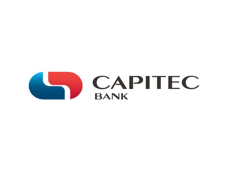 Capitec-Temporary-Loan-.jpg