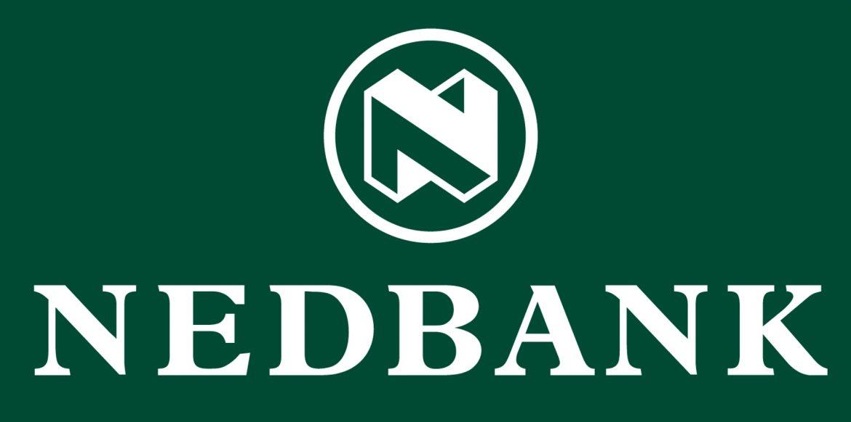 Nedbank-personal-loan.jpg