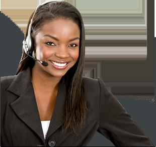bruma-finance-personal-loans-application.png