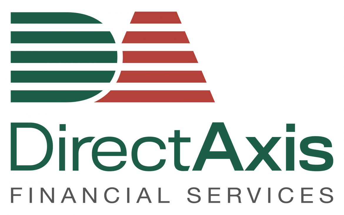 directaxis-new-logo.jpg